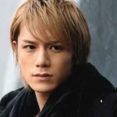 滝沢秀明、4年ぶりに東京・新橋演舞場で「滝沢演舞城2013」を上演