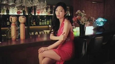 壇蜜、バラエティー番組「方言彼女。」で秋田弁を披露…「おべぇのこと、好きになっちゃ、ダメだべっか」