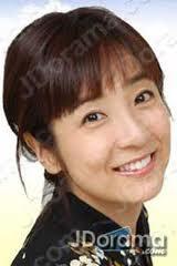 AKB48篠田麻里子がメイク落とした後のすっぴん風写真を公開、ファンが大絶賛