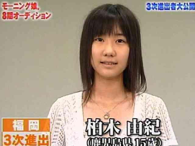 AKB48柏木由紀、キャプテンを交代した瞬間を振り返る。激動の12年を映したドキュメンタリー公開