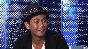 里田まい&田中将大、キューピッド役はココリコの遠藤章造だった