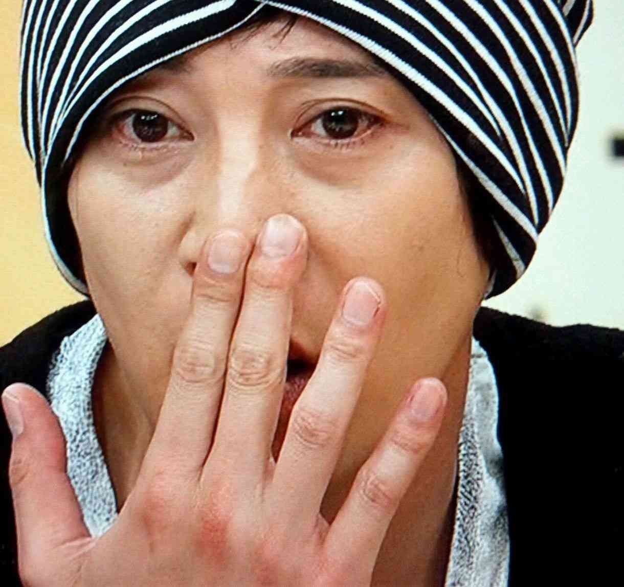 親指×小指の長さでわかる、陥りがちな恋愛パターンと得意な恋のアプローチ