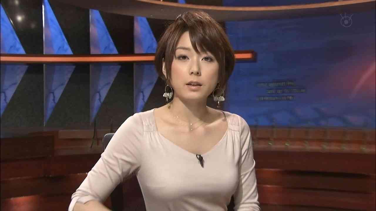 フジテレビ秋元優里アナが妊娠4カ月!生田竜聖アナ8月パパに