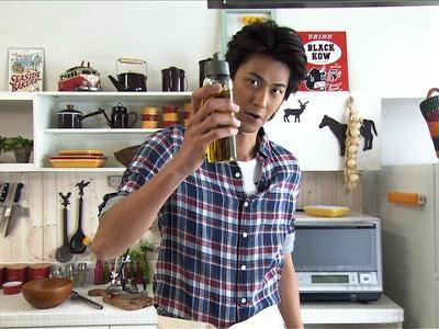 SMAPの中居正広&草なぎ剛、テレビ朝日系ドラマに2週連続主演