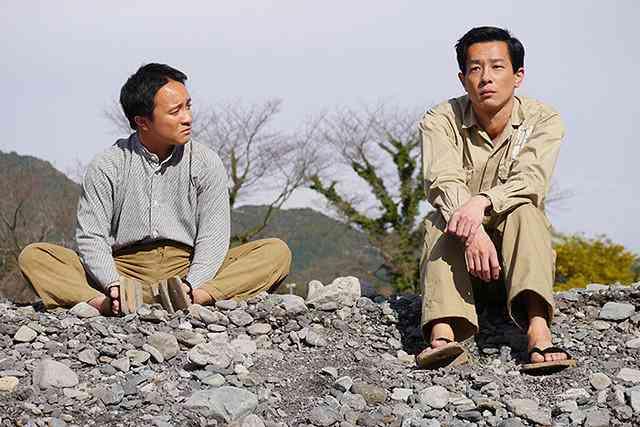 宮崎あおい、映画「はじまりのみち」で国民学校教諭に!ナレーションも担当