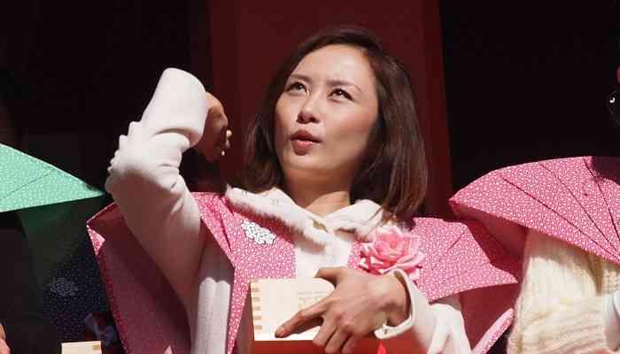 爆笑問題・田中裕二、交際に至ることなく山口もえにフラれた