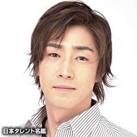 久々テレビ出演も「スカウトの手」挙がらず(´;ω;`) 元Wink鈴木早智子、厳しい復活への道