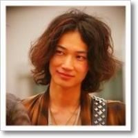 綾野剛、好きなタイプは「女性だったらいいです」
