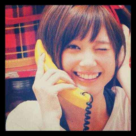 AKB48総選挙に出たら絶対1位になれると思う女優は?