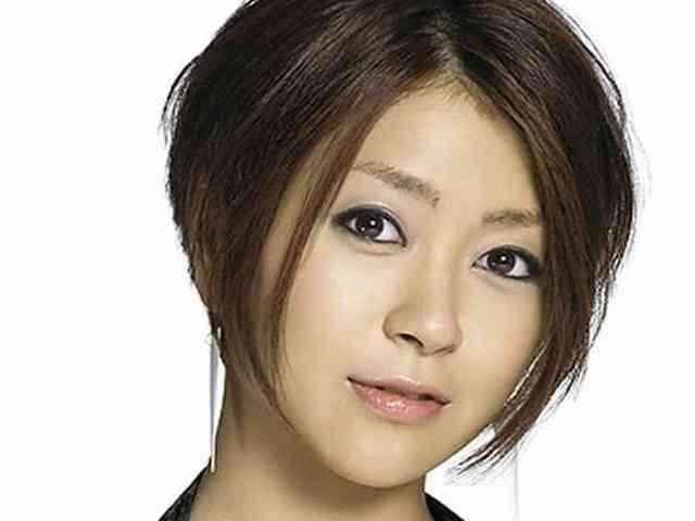 浜崎あゆみ、美肌&スタイルキープの秘訣を明かす