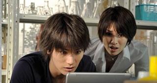 コンピューターのハッキング技術を競う初の国主催の全国大会、東京・秋葉原で開催