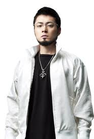 山田孝之、ヨコハマ映画祭授賞式に金髪で登場し会場騒然