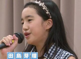 【AKB48】秋元康「前田敦子には天才的なオーラがある」「オーディションで落とすのは完成された子」