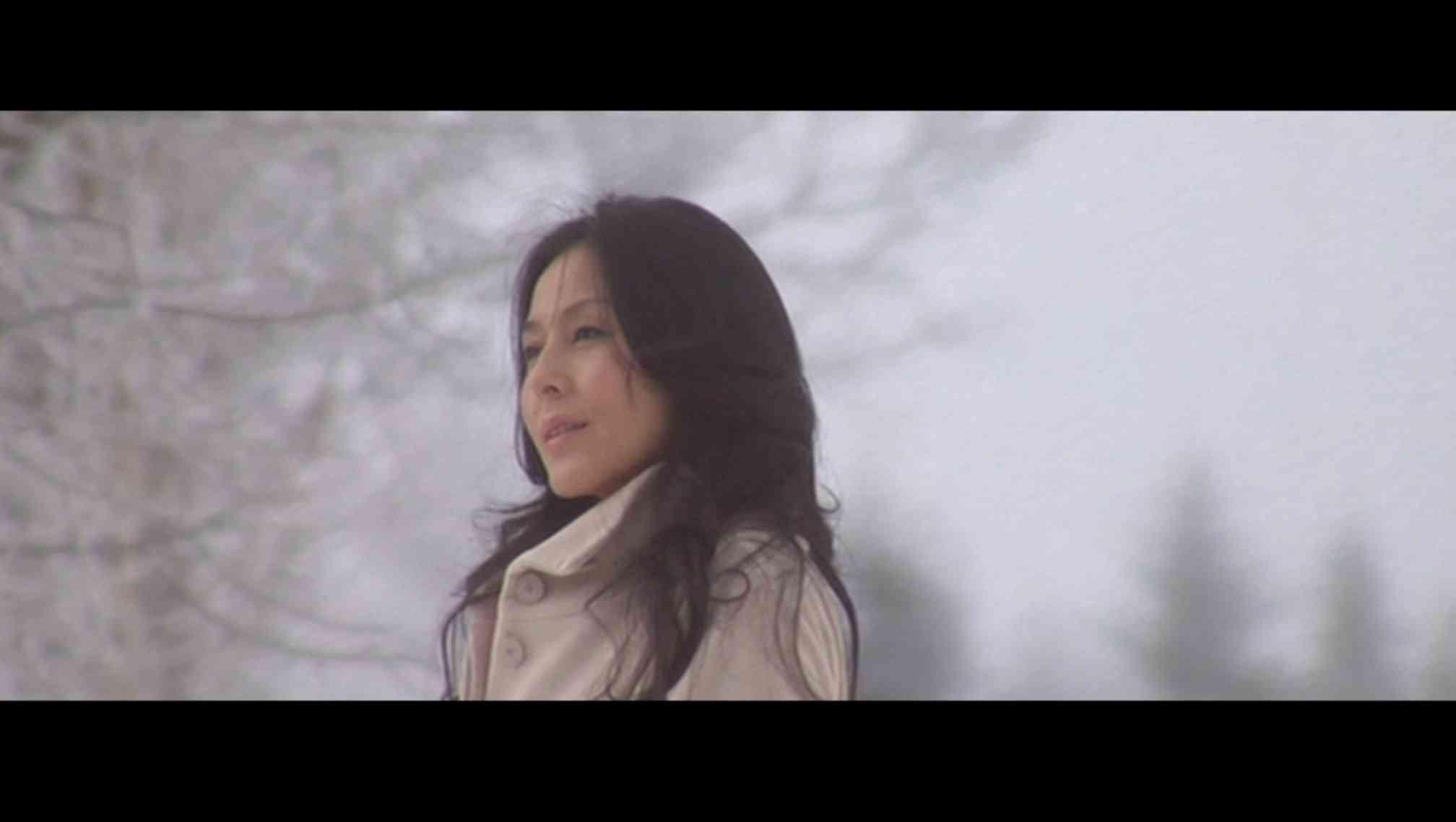 明石家さんまの演技が「泣ける」と話題!FUNKY MONKEY BABYSのMVがYouTubeで100万再生突破