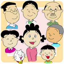 平均視聴率が20%を超えるテレビ番組、4週連続でゼロ! 大河ドラマ「八重の桜」も3連休で15%台