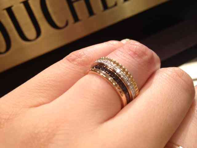 婚約指輪は「金の無駄」!? 既婚男性の17%が妻に渡さなかったことが判明!