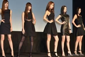 AKB48小嶋陽菜(24)、年齢重ね心境に変化「アイドルとして難しい年齢」