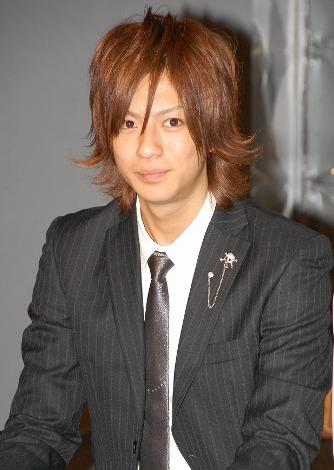 Miura Shohei