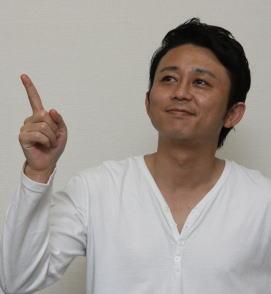 有吉弘行、嵐・櫻井翔に「説明」というあだ名を命名!