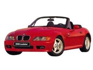 乗ってみたい車、欲しい車は?