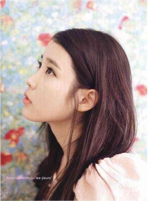 少女時代が日本ツアーに込めた思い「音楽に国境無い」「日本で活動することが幼い頃からの夢」