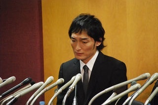 オセロ中島知子の浪費癖、服に1回350万円