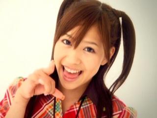 AKB48河西智美、女性警官役で初のドラマ単独出演&ソロ第2弾がエンディングテーマに