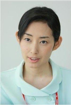主演以外の役を演じる事が多い、いい演技をする好きな俳優・女優さんはいますか?