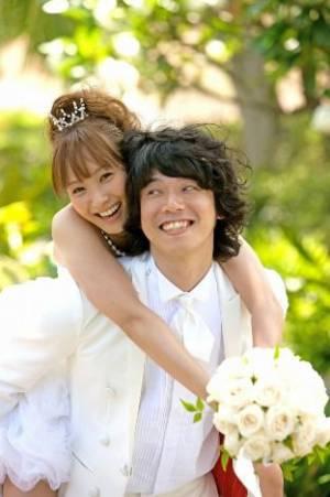 藤本美貴、10年ぶりソロライブ 1日限定のアイドル復帰