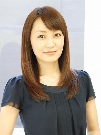 """矢田亜希子、自ら""""どすっぴん""""公開! 34歳には見えない美しさ輝く!"""