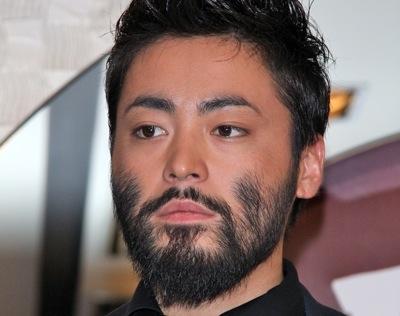 西日本人は自分が朝鮮半島から来た自覚あるの? [無断転載禁止]©2ch.netYouTube動画>17本 ->画像>134枚