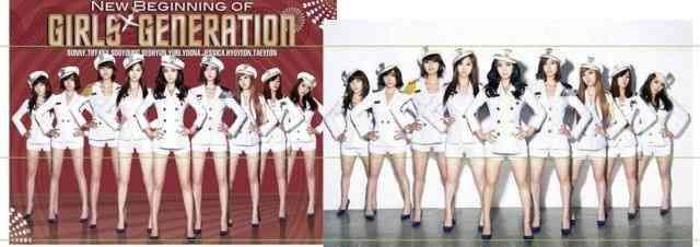 K-POPアイドルのイメージってどんな感じ?