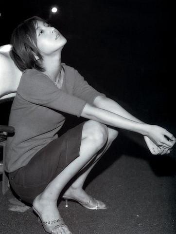 「時代はももいろクローバーZなのか…」Berryz工房・嗣永桃子が教育実習で受けた衝撃を明かす。