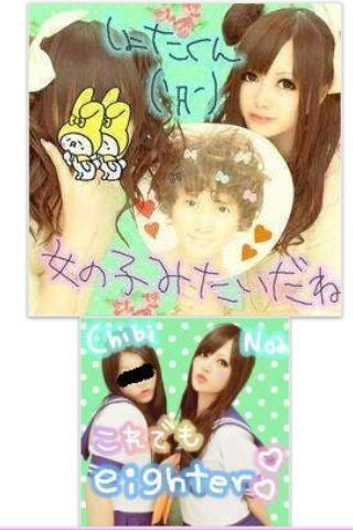 乃木坂46・白石麻衣、「Ray」専属モデルデビュー!