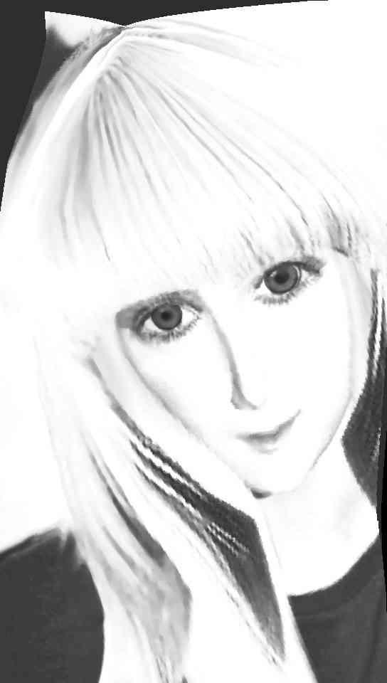 TBS『私の何がイケないの?』キャラクター整形・ヴァニラさんの壮絶変貌