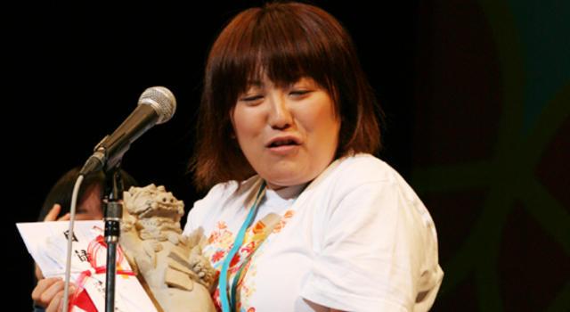 村上知子の画像 p1_5