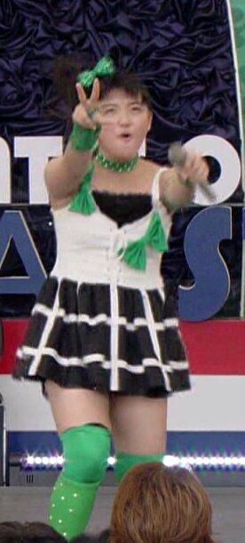 モーニング娘。ズッキこと鈴木香音の最新画像www