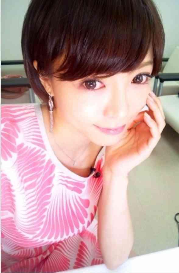 釈由美子、整形のしすぎで顔の皮膚が…