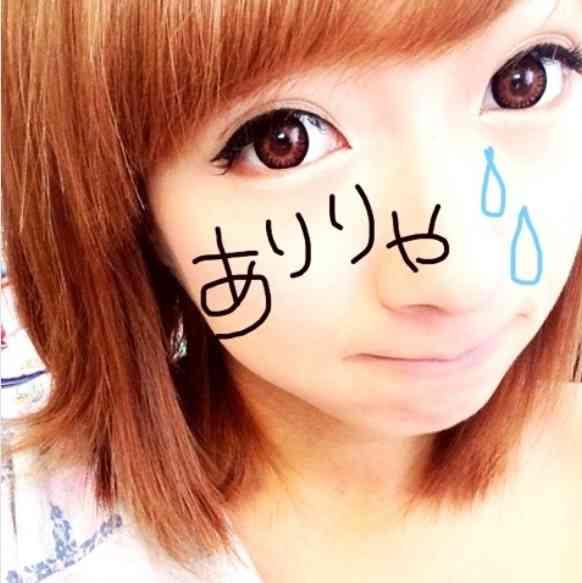 辻希美、なにかがおかしい最新画像を公開