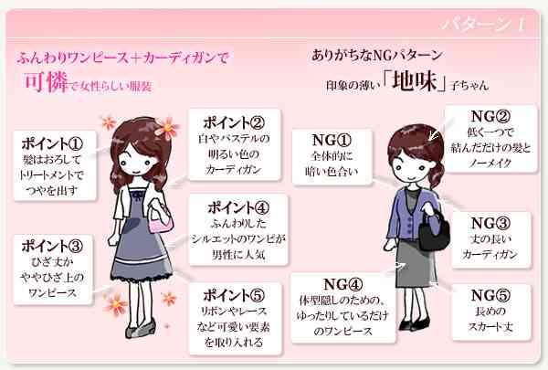 "結婚式 髪型 結婚式 髪型 ng : alt=""男性親族 3"" title=""男性親族 ..."