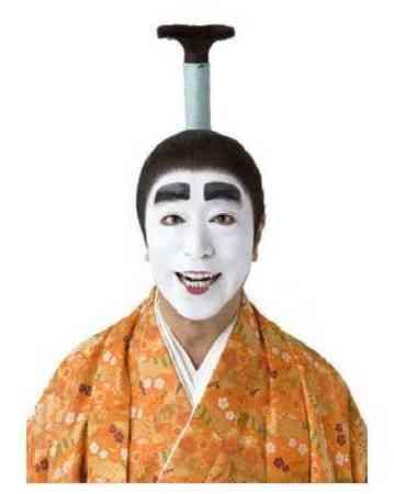 妻夫木聡が忘れられない?優香が「結婚を諦めて女優に専念」とスポーツ紙