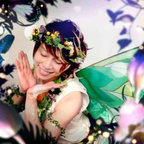 【続報】下半身スキャンダルが発覚したGACKT「俺は妖精みたいだろ?妖精って言え」などと強要