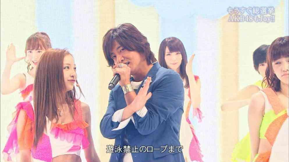 AKB48板野友美の腹が黒い件 -4 -4   ガールズちゃんねる