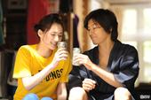 夏におすすめの映画・ドラマ