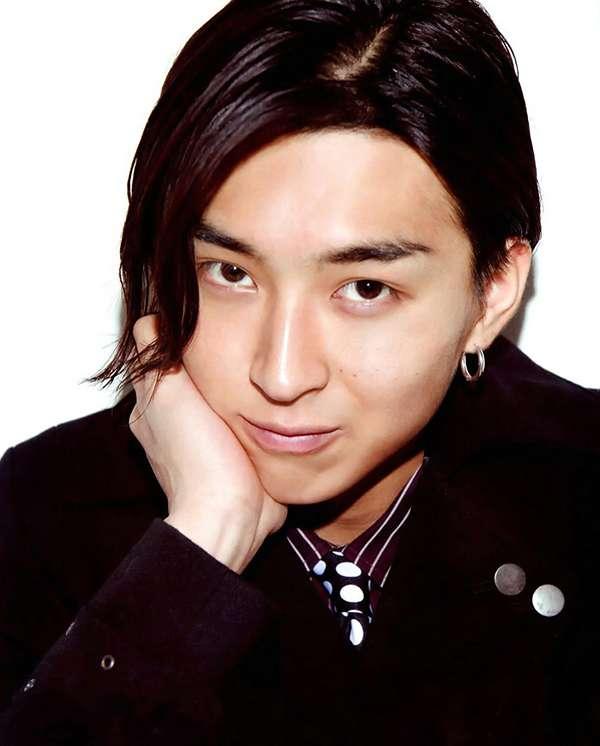 松田翔太の画像 p1_2