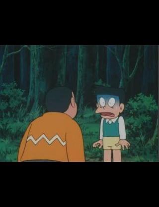 【閲覧注意】子供の頃に見てトラウマになったキャラクター