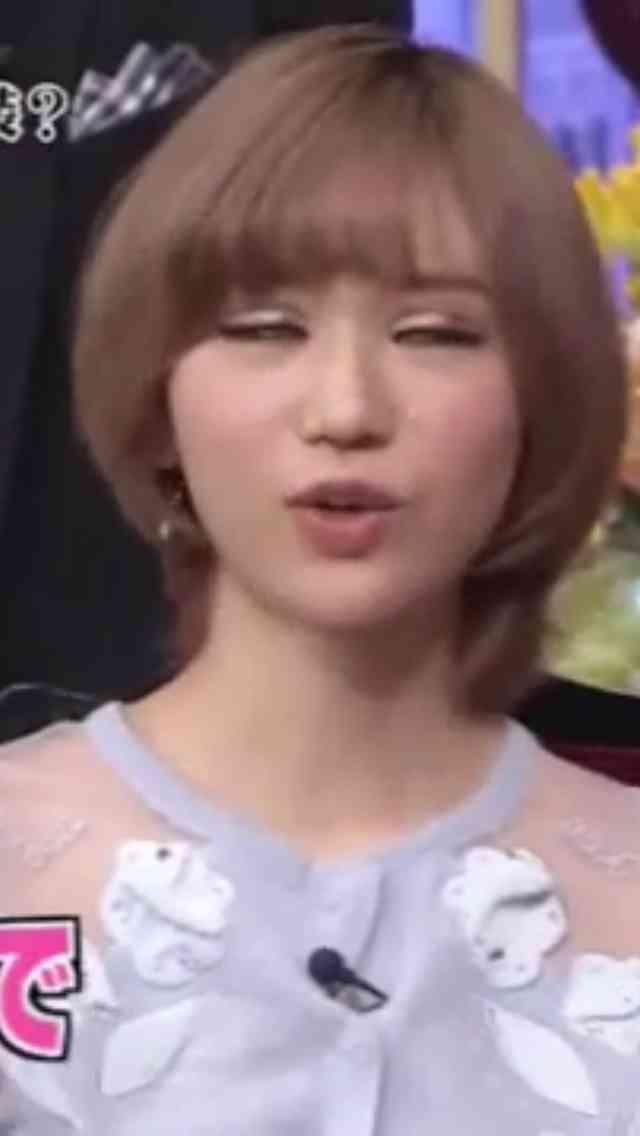 """""""第2のローラ""""水沢アリーはアピール上手?「社長!社長!ってぐいぐい…」"""