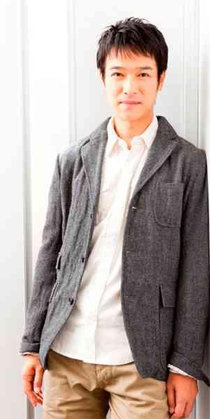 日本のおじさん俳優のクオリティが高いと話題に