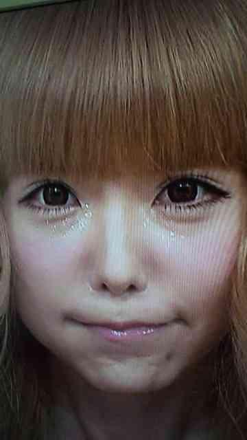 【新宿】ニューホットポイント18【覗き部屋】YouTube動画>2本 ->画像>158枚