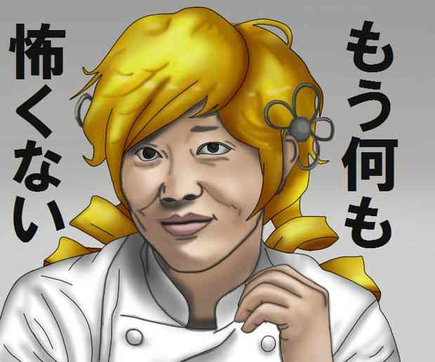 川越達也氏が水800円の食べログ炎上騒動を特ダネで謝罪 → 全然反省してないと話題に